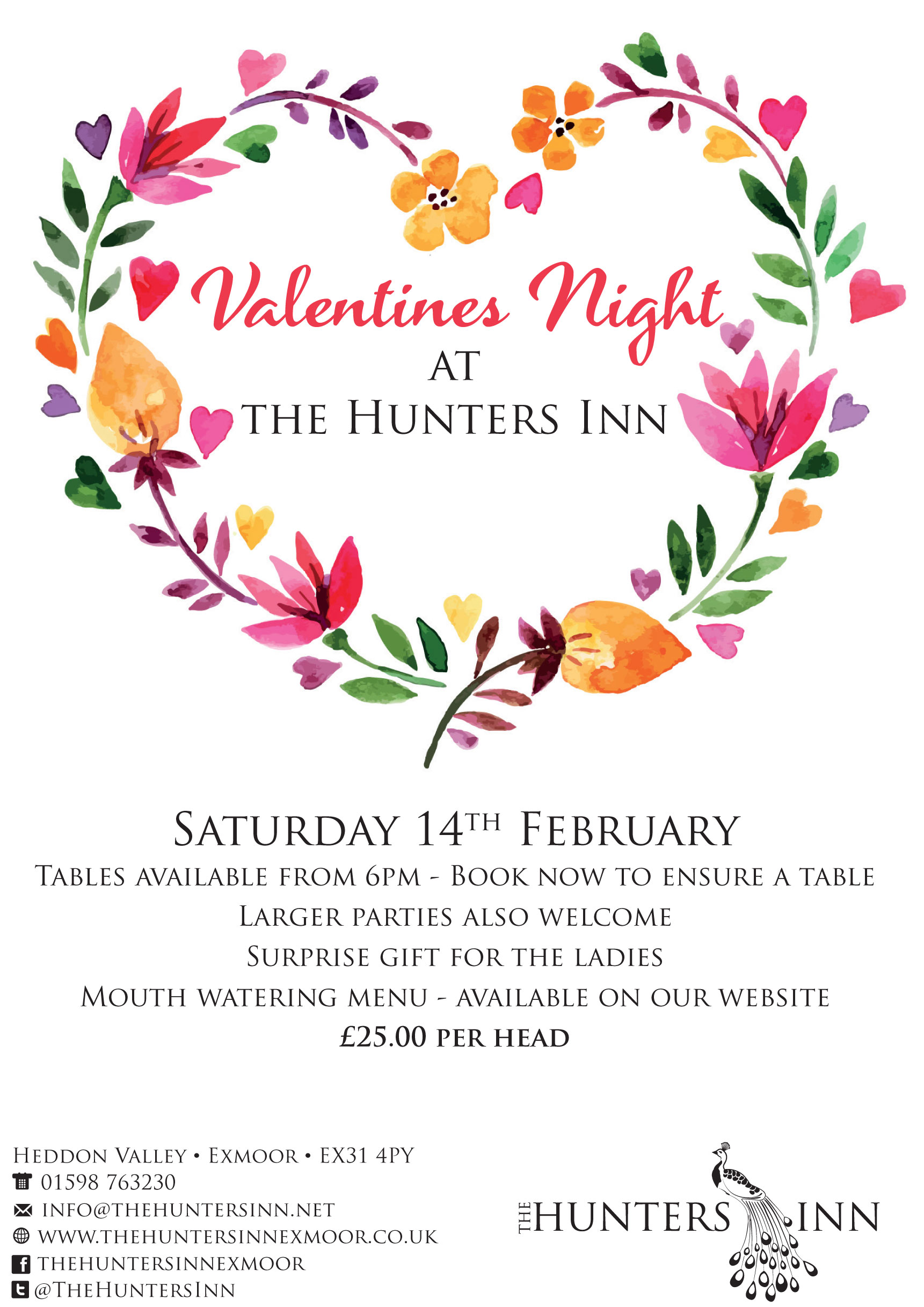 Vatentines-Hunters-Inn