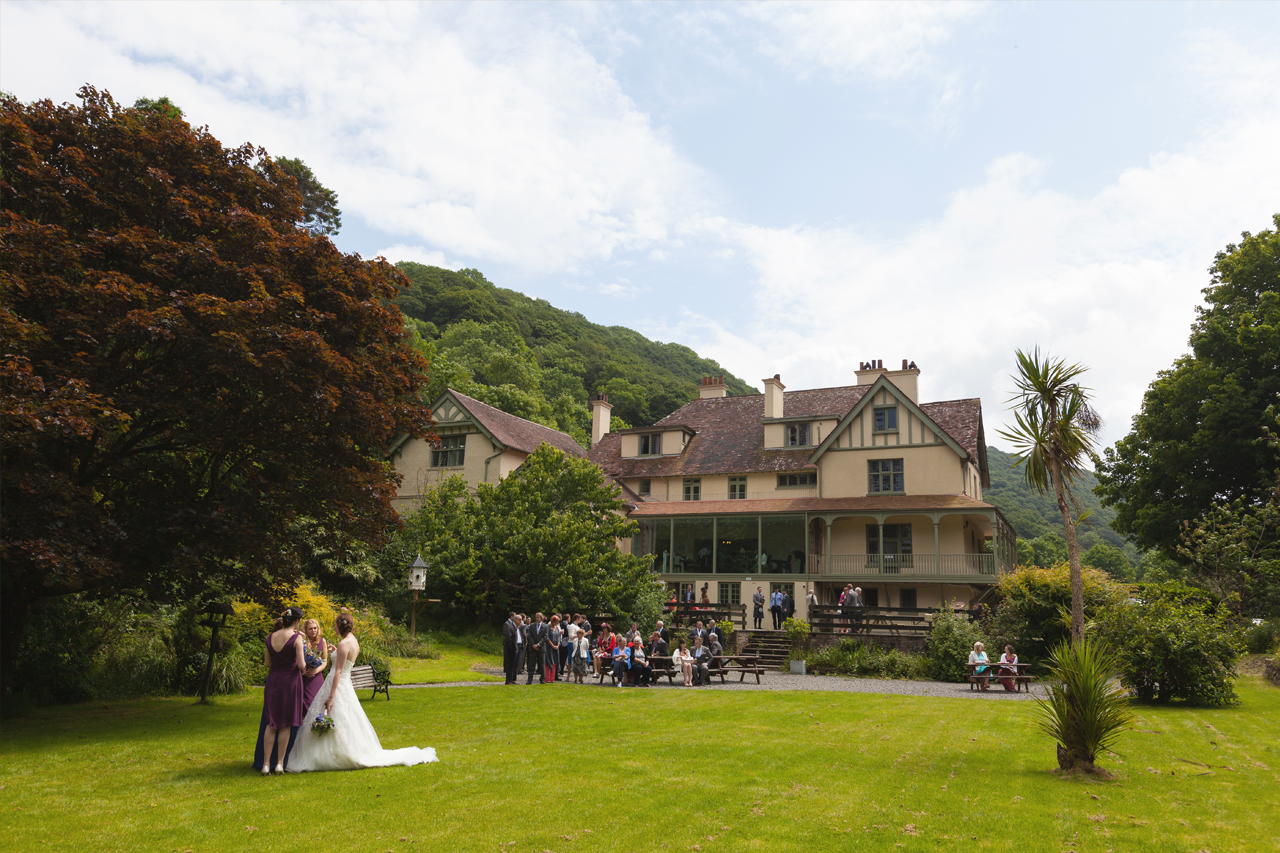 Exmoor-Wedding-Slideshow