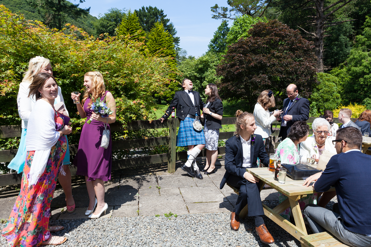 Exmoor-Wedding-Slideshow_10