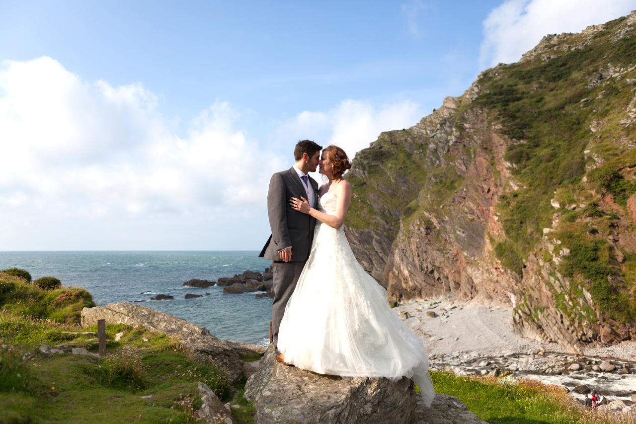 Exmoor-Wedding-Slideshow_6