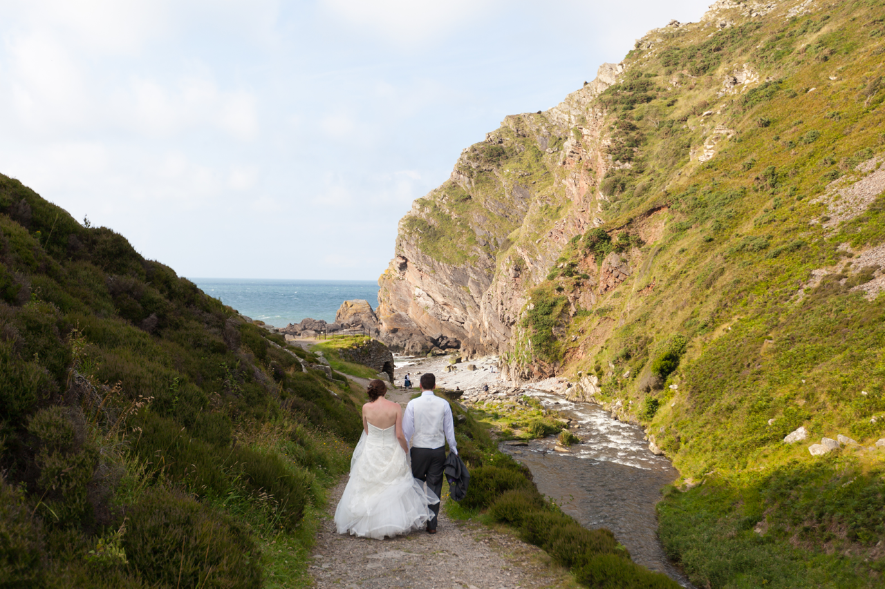Exmoor-Wedding-Slideshow_8