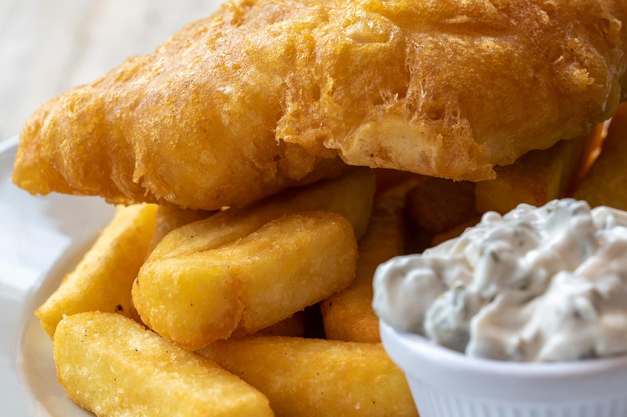 Hunters-Inn_Fish-and-Chips-Close